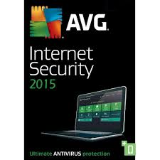 AVG Internet Security AVG
